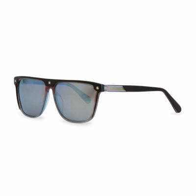 Ochelari de soare Balmain BL2041 Maro