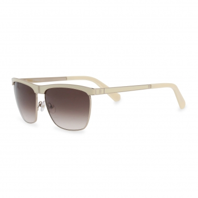 Ochelari de soare Balmain BL2043 Alb