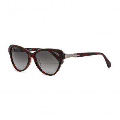 Ochelari de soare Balmain BL2054C Rosu