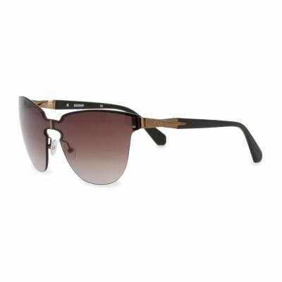 Ochelari de soare Balmain BL2055 Maro