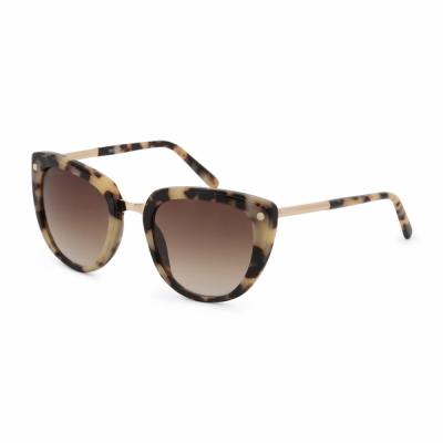 Ochelari de soare Balmain BL2068B Maro
