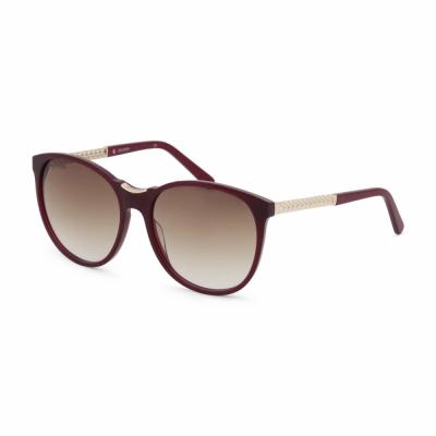 Ochelari de soare Balmain BL2070B Mov