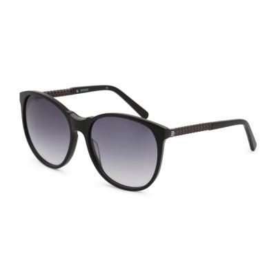 Ochelari de soare Balmain BL2070B Negru