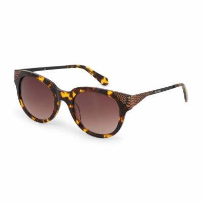 Ochelari de soare Balmain BL2082B Maro