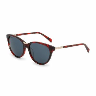 Ochelari de soare Balmain BL2100B Rosu