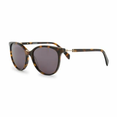Ochelari de soare Balmain BL2102 Maro