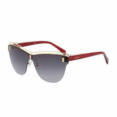 Ochelari de soare Balmain BL2108B Rosu