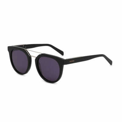 Ochelari de soare Balmain BL2110B Negru