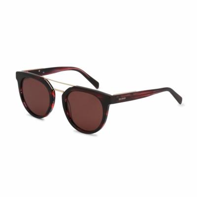Ochelari de soare Balmain BL2110B Rosu