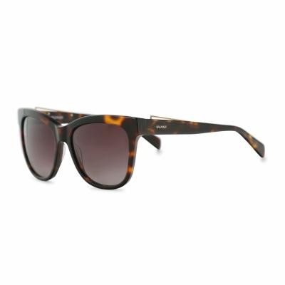 Ochelari de soare Balmain BL2111 Maro