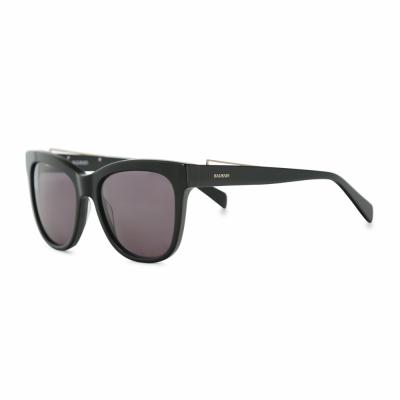 Ochelari de soare Balmain BL2111 Negru