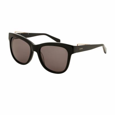 Ochelari de soare Balmain BL2111S Negru