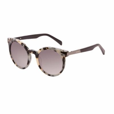 Ochelari de soare Balmain BL2112 Gri