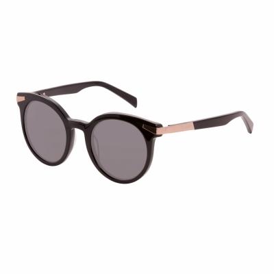 Ochelari de soare Balmain BL2112 Negru