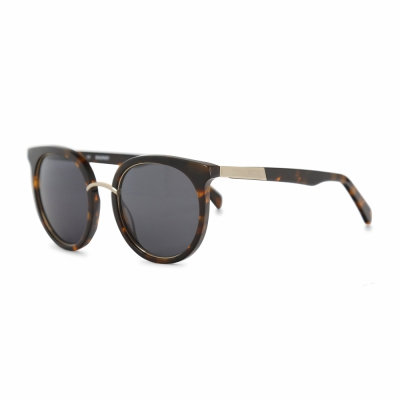 Ochelari de soare Balmain BL2113 Maro