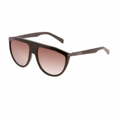 Ochelari de soare Balmain BL2114C Gri