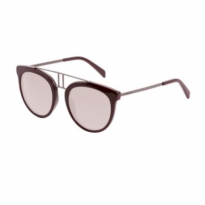 Ochelari de soare Balmain BL2117S Rosu