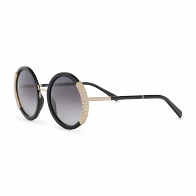 Ochelari de soare Balmain BL2118 Negru