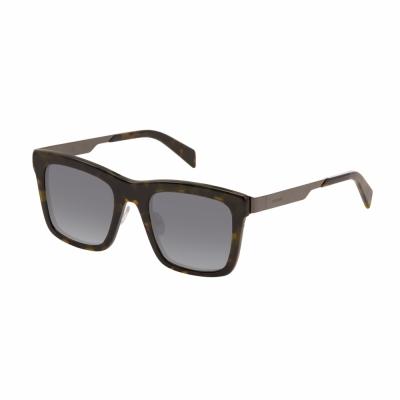 Ochelari de soare Balmain BL2120S Maro
