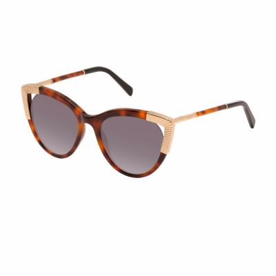 Ochelari de soare Balmain BL2123S Maro