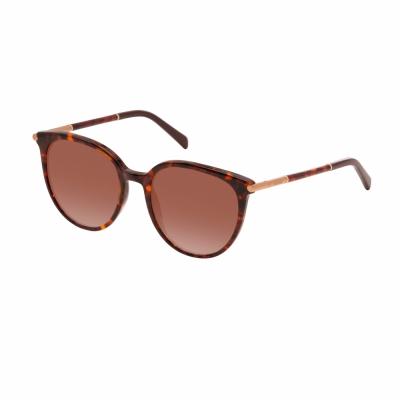 Ochelari de soare Balmain BL2125S Maro