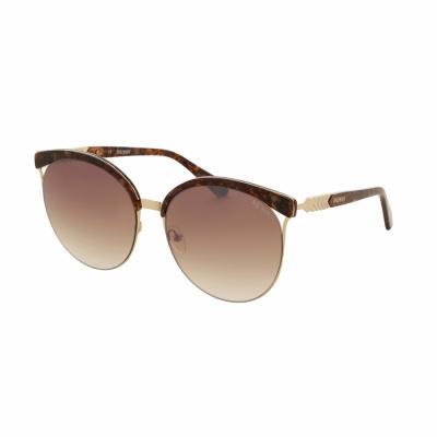 Ochelari de soare Balmain BL2500 Maro