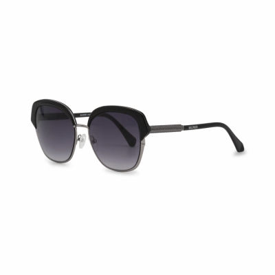 Ochelari de soare Balmain BL2506 Negru