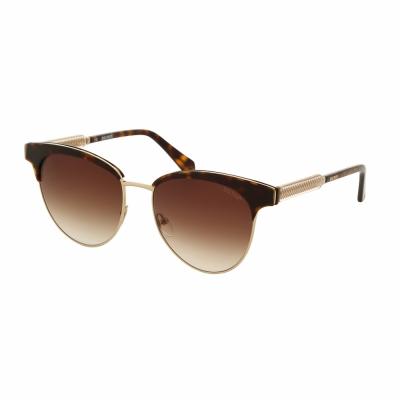 Ochelari de soare Balmain BL2519S Maro