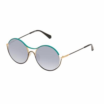 Ochelari de soare Balmain BL2520 Albastru