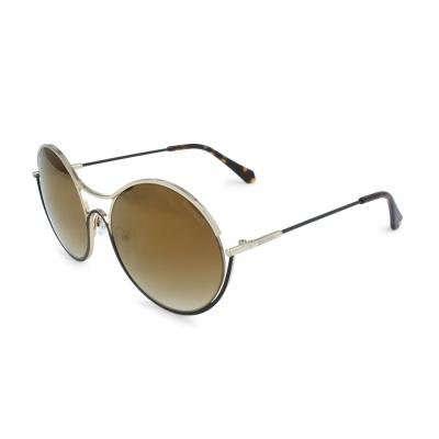 Ochelari de soare Balmain BL2520B Maro