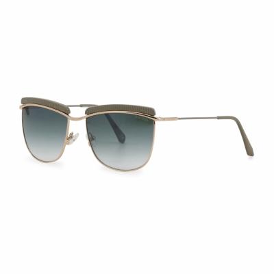 Ochelari de soare Balmain BL2521 Gri