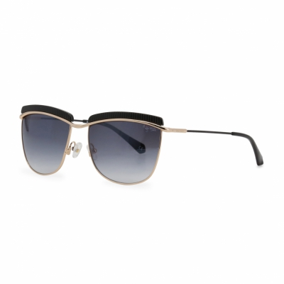 Ochelari de soare Balmain BL2521 Negru