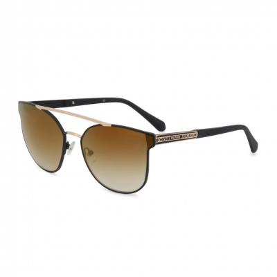 Ochelari de soare Balmain BL2522B Negru