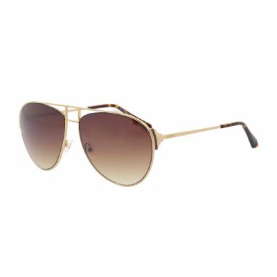 Ochelari de soare Balmain BL2524 Maro