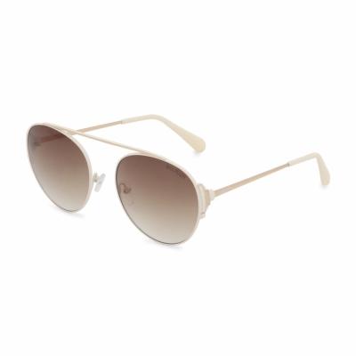 Ochelari de soare Balmain BL2525B Alb