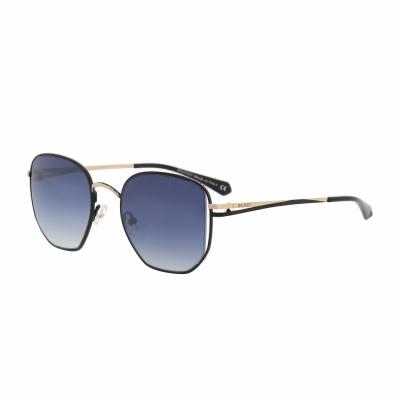 Ochelari de soare Balmain BL2527 Albastru