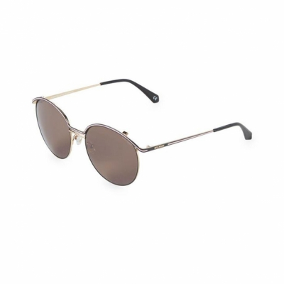 Ochelari de soare Balmain BL2529 Negru