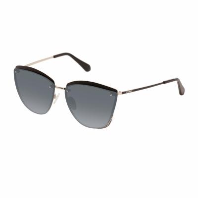 Ochelari de soare Balmain BL2530 Negru