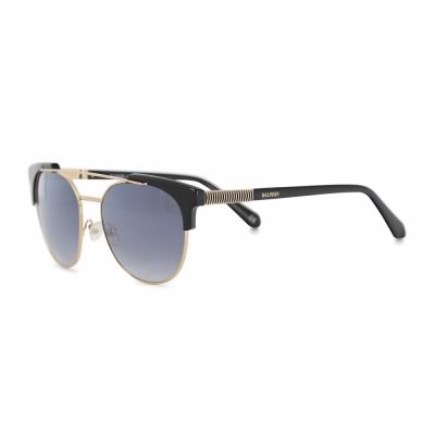 Ochelari de soare Balmain BL2533 Albastru