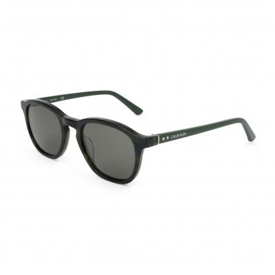 Ochelari de soare Calvin Klein CK18505S Verde