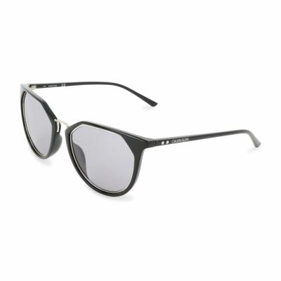 Ochelari de soare Calvin Klein CK18531 Negru