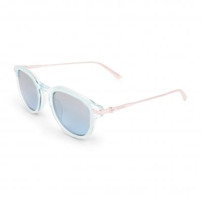 Ochelari de soare Calvin Klein CK18701S Albastru