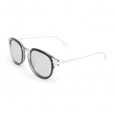 Ochelari de soare Calvin Klein CK18701S Gri
