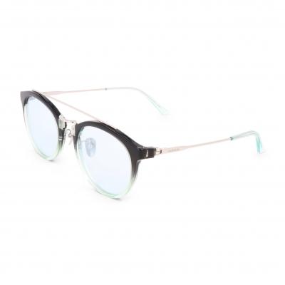 Ochelari de soare Calvin Klein CK18720S Negru