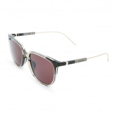Ochelari de soare Calvin Klein CK19700S Negru