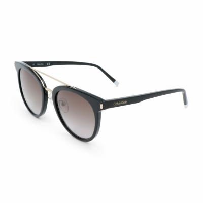 Ochelari de soare Calvin Klein CK4352S Negru