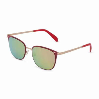 Ochelari de soare Calvin Klein CK5425S Rosu