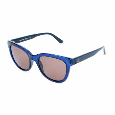 Ochelari de soare Calvin Klein CK5909S Albastru
