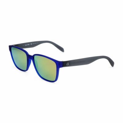 Ochelari de soare Calvin Klein CK5910S Albastru