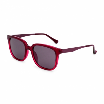 Ochelari de soare Calvin Klein CK5912S Rosu